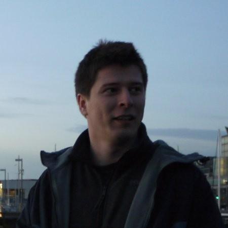 Alex Burciu
