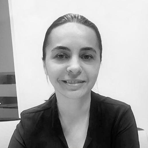 Mihaela Oroșan